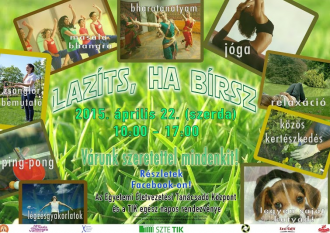 Lazits_ha_birsz2015apr22